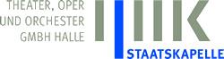 Aktueller Spielplan und Programm Staatskapelle Halle (Saale)