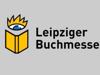 Leipzig Buchmesse Messe Manga Comic Lesen