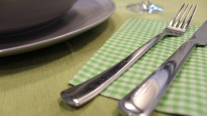 Gastronomie Essen und Trinken