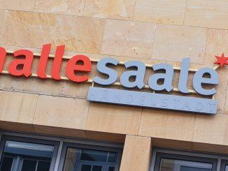 Nachrichten Halle (Saale)