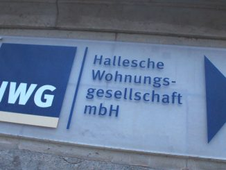 HWG Hansering