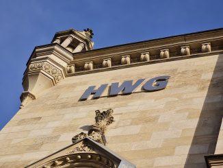 HWG Halle