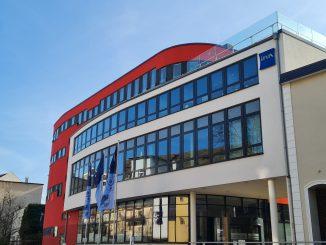 IHK Halle Dessau