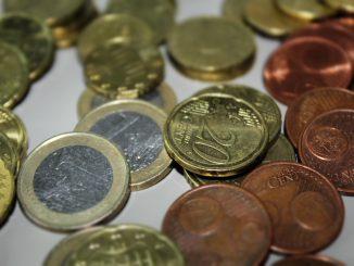 Münten