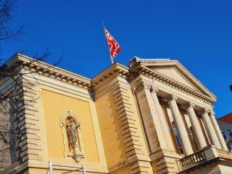 Oper Halle