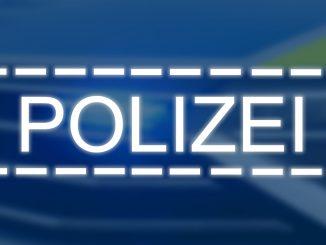 Polizei Feuerwehr Unfall