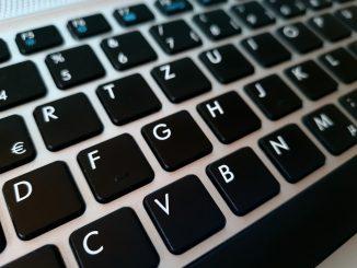Tastatur Online