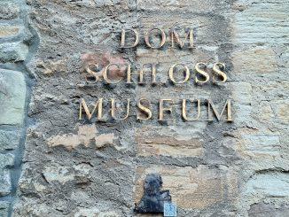 Dom Schloss Museum