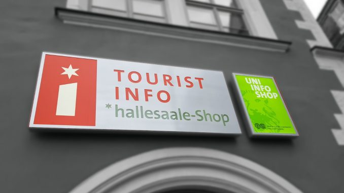 Stadtmarketing SMG