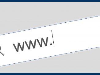 Internet Browser Website