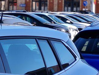 Auto Pkw Verkauf