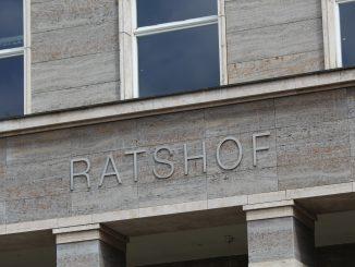 Ratshof