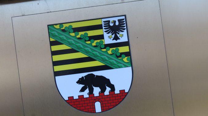Sachsen-Anhalt