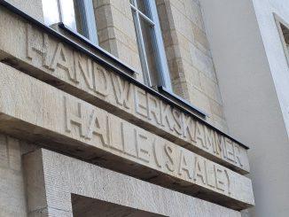 Handwerkskammer