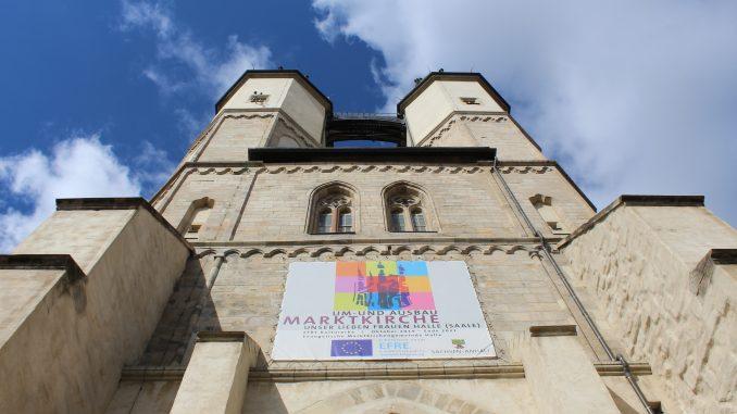Marjtkirche