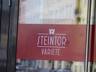 Steintor Varieté