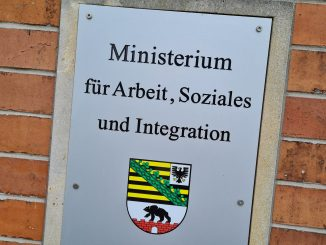 Ministerium für Arbeit, Soziales und Integration