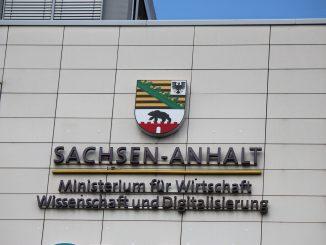 Wirtschaftsministerium