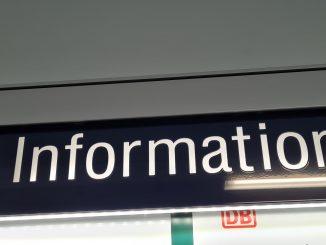 DB Information
