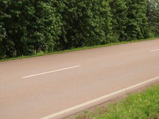 Landstraße