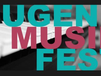 Jugendmusikfest Sachsen-Anhalt