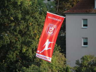 HFC Banner