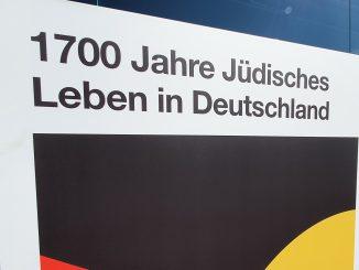 EinheitsEXPO Halle Tag der deutschen Einheit